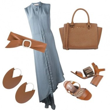 Outfit Trendy #15659