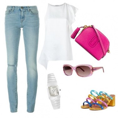 Outfit Trendy #15669