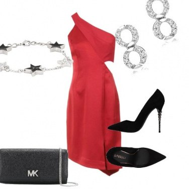 Outfit Total look #127303