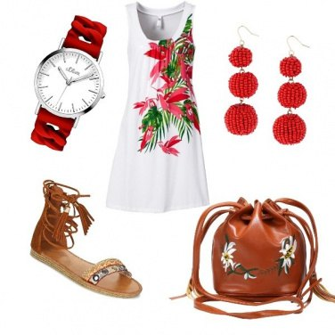 Outfit Trendy #15671