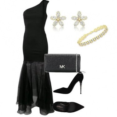Outfit Total look #127308