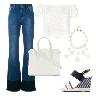 Outfit Trendy #15676