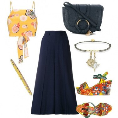 Outfit Trendy #15678