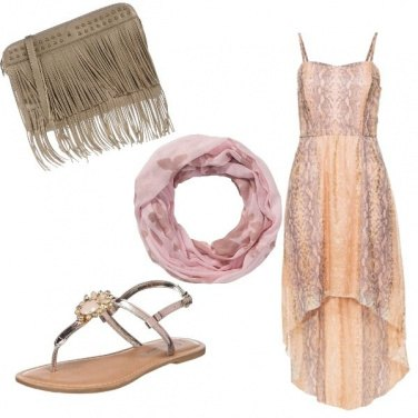 Outfit Trendy #15680