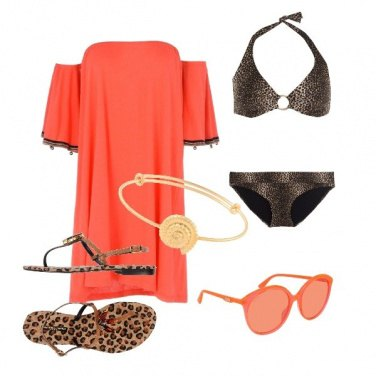 Outfit Trendy #15698