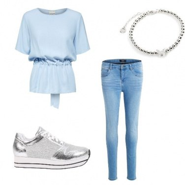 Outfit Total look #127495