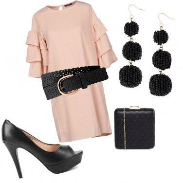 Outfit Cerimonia a Luglio