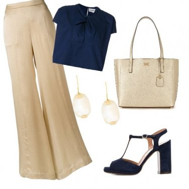 Outfit Urban #5001