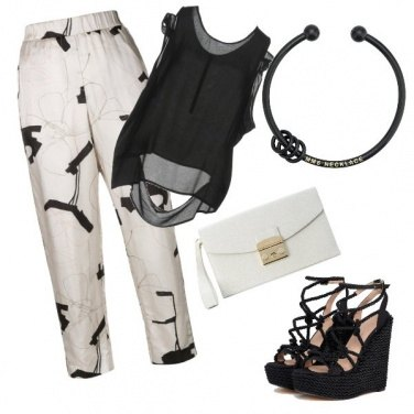 Outfit Trendy #15703