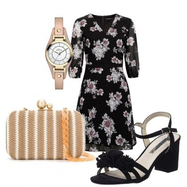 Outfit Total look #127552