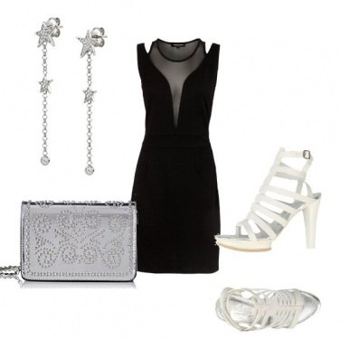 Outfit Total look #127567