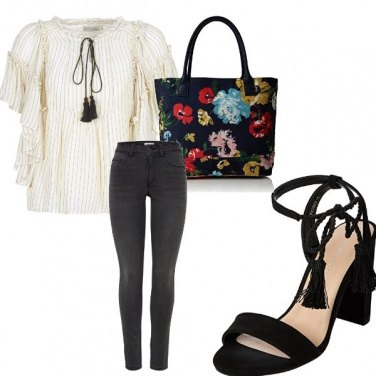 Outfit Total look #127571