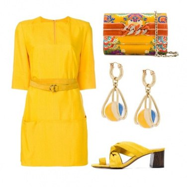 Outfit Trendy #15718