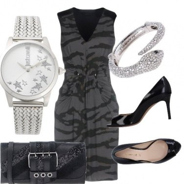 Outfit Chic #10270