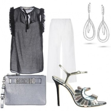 Outfit Total look #127614