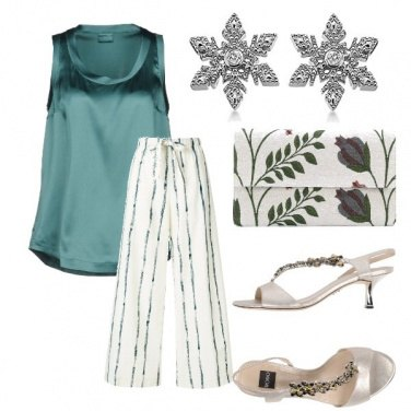 Outfit Total look #127621