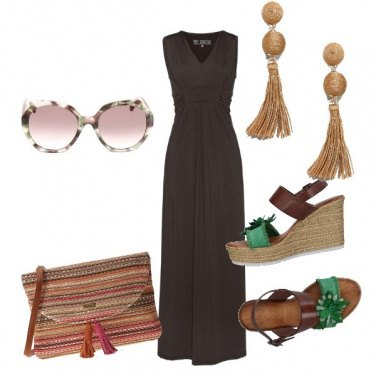 Outfit Basic #10472