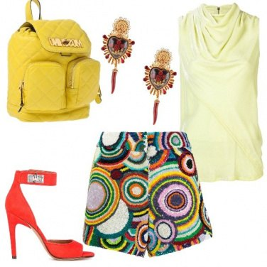 Outfit Trendy #15725