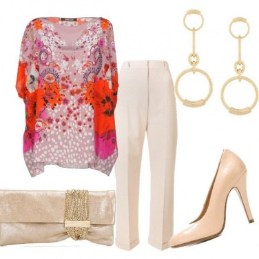 Outfit Chic #10277