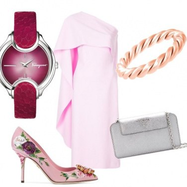 Outfit Chic #10278