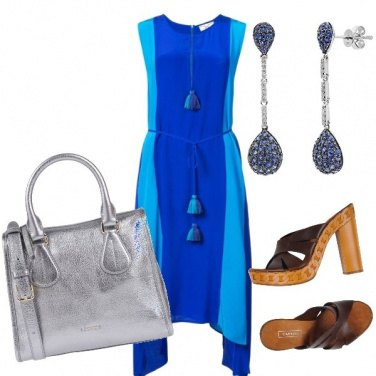 Outfit Basic #10484
