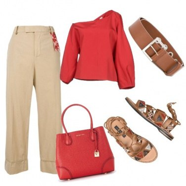 Outfit Trendy #15726