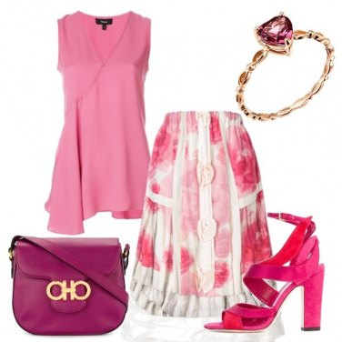 Outfit Chic #10288