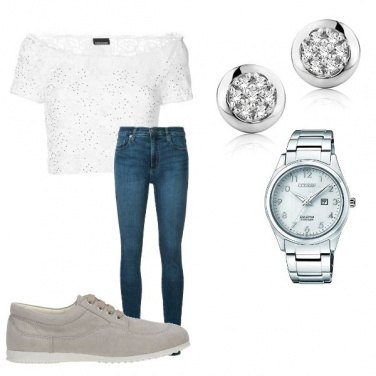 Outfit Total look #127720