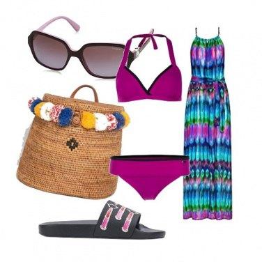 Outfit Bikini