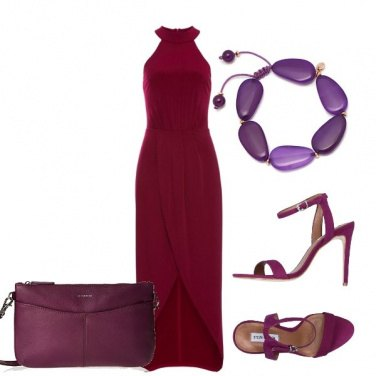 Outfit Chic #10292