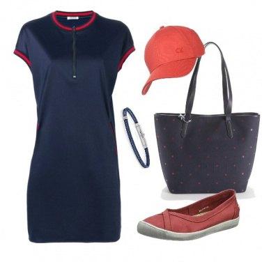 Outfit 34-comodo