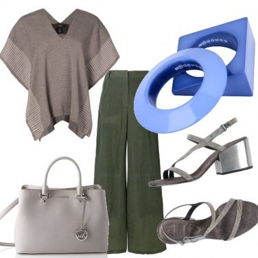 Outfit Basic #10507