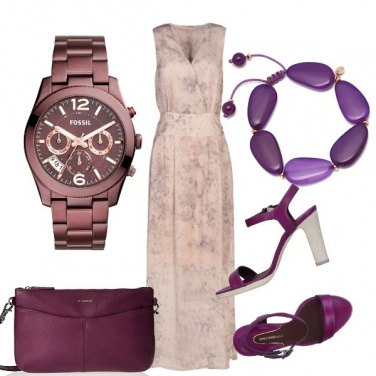 Outfit Basic #10535