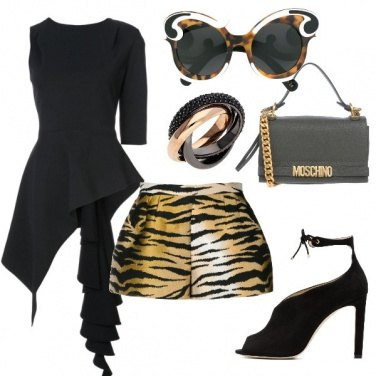 Outfit Trendy #15742
