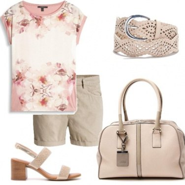 Outfit Basic #10549