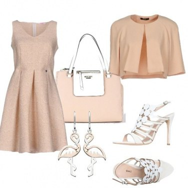 Outfit Chic #10315