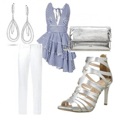 Outfit Total look #127958