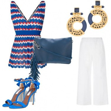 Outfit Total look #127959