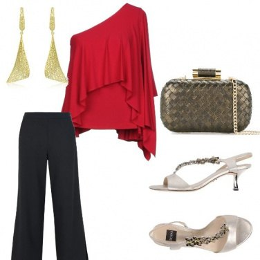 Outfit Total look #127963
