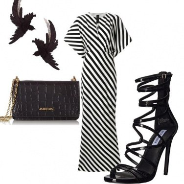 Outfit Total look #127984