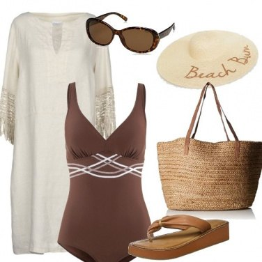 Outfit Trendy #15759
