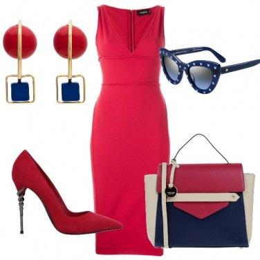 Outfit Bon Ton #7444
