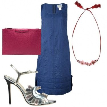 Outfit Total look #127992