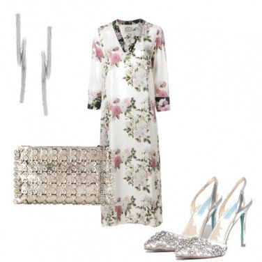 Outfit Total look #128002