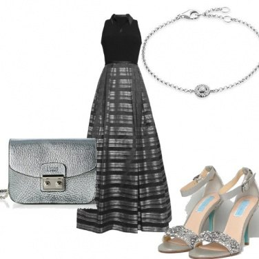 Outfit Total look #128003