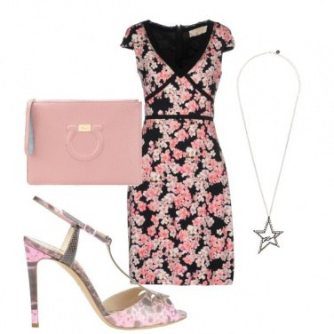 Outfit Total look #128005