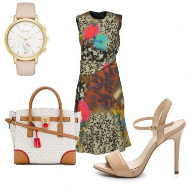 Outfit Total look #128022