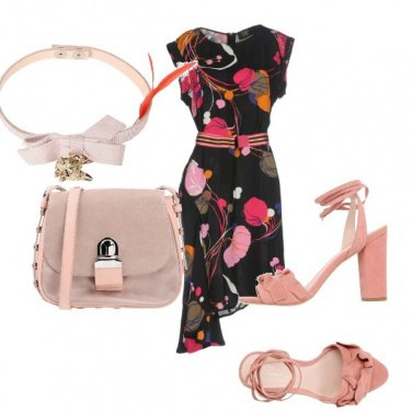 Outfit Total look #128023