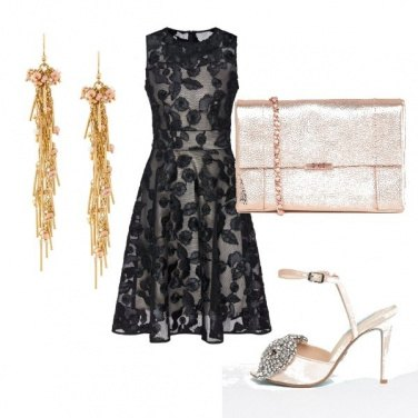 Outfit Total look #128041