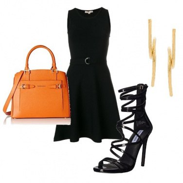 Outfit Total look #128042